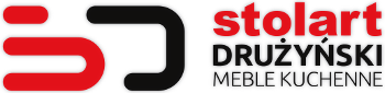 Logo - logo_shadow.png